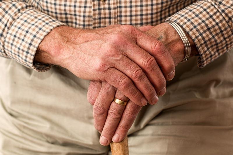 Loi PACTE : des réformes pour les retraites supplémentaires