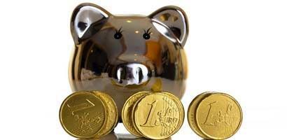 Emprunts in fine et IFI, que dit la Loi de Finances 2019 ?